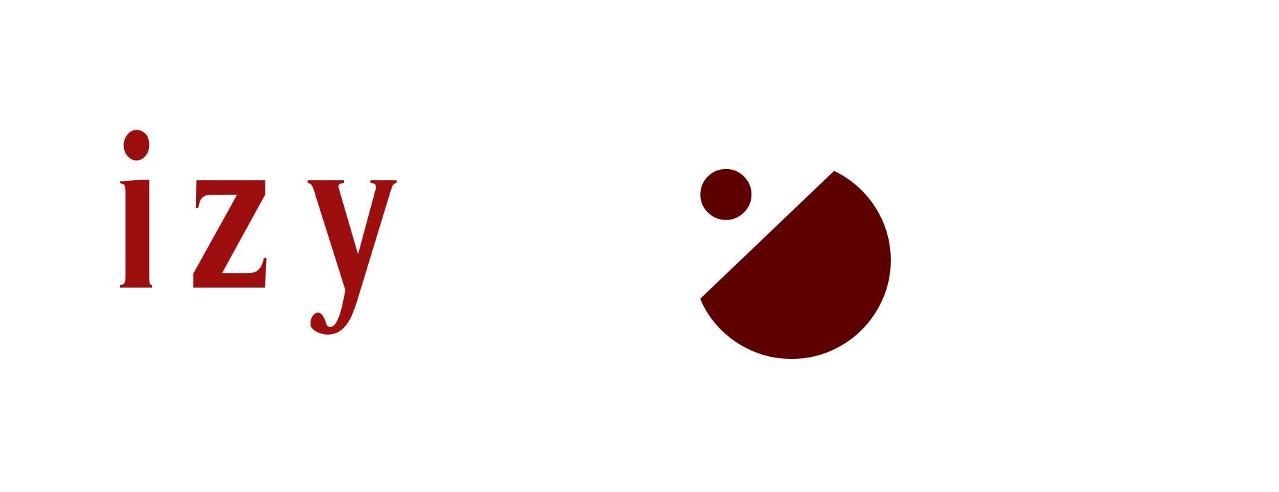 izyface Logo